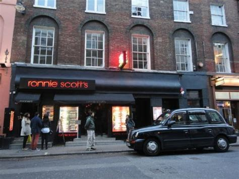 top 5 bars in london top 5 outstanding wine bars in london
