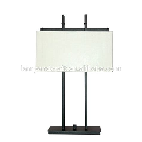 bedside l with outlet nightstand ls with outlets cordless bedside ls are