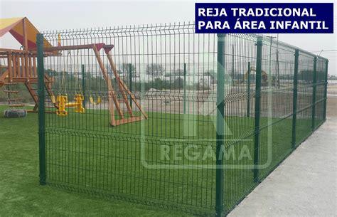enrejado madera sodimac rejas jardin rejas y barandas de pvc with rejas jardin