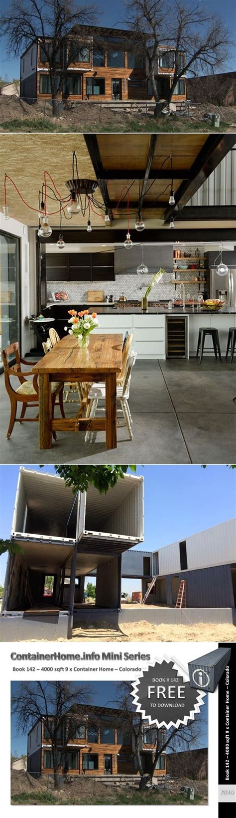 container home design books 25 best ideas about shipping container home plans on