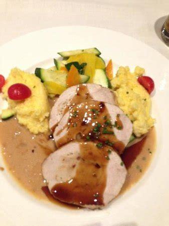 essen rankweil hotel restaurant mohren rankweil restaurant bewertungen