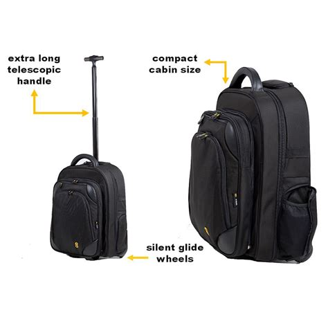 cabin bags size gate8 cabin size bags luxury travel diary accessories