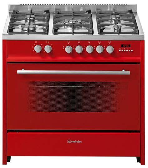 cocina encimera gas cocina meireles e911r encimera de gas butano y horno