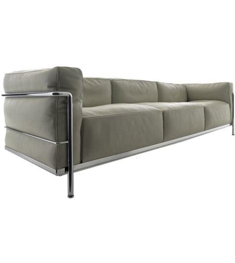 cassina divani cassina in vendita milia shop