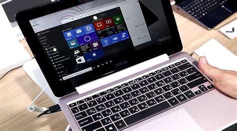 Laptop Asus Di Taiwan buruknya kualitas dan layanan asus media konsumen