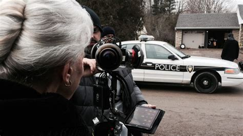 cream investigation discovery partner  vr film series
