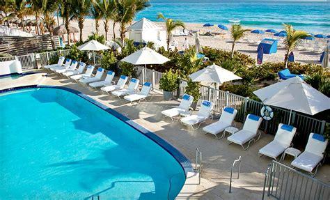 The Dining Room Miami marenas resort sunny isles beach fl groupon
