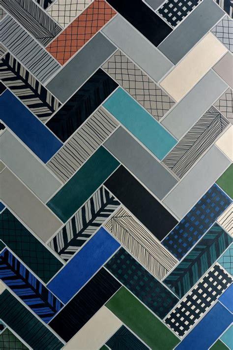 mix match floor tiles 75 best images about herringbone chevron floor wall