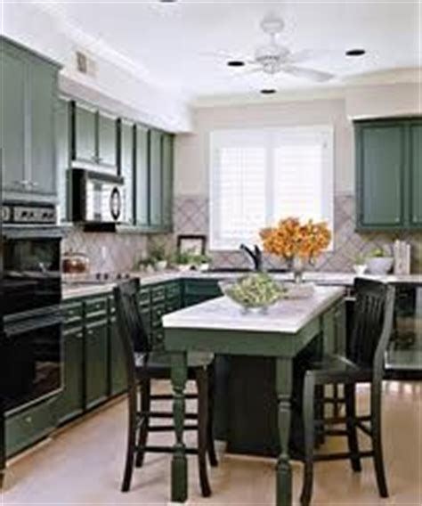 narrow kitchen island narrow kitchen and kitchen islands