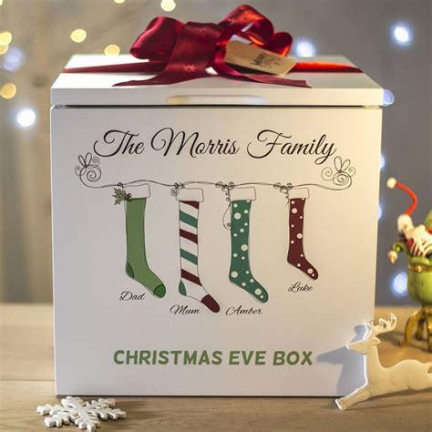ideas xmas eve box best 25 christmas eve box ideas on pinterest christmas