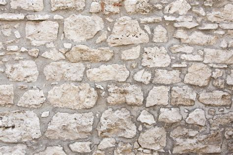 alte steinwand alte steinwand stockfoto bild tapete antike