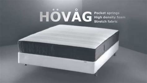 Quality Mattress Uk by New Quality Mattress With All Support 2014