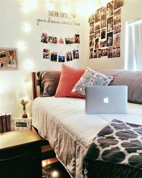 college bedroom ideas for girls pinterest the world s catalogue of ideas