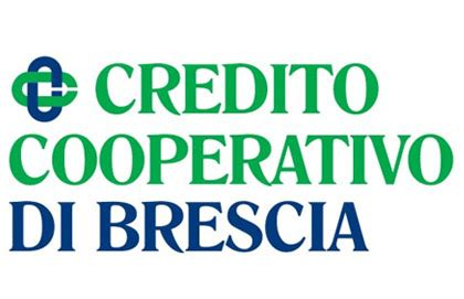 credito cooperativo carugate credito cooperativo carugate gorgonzola dentbocreditos