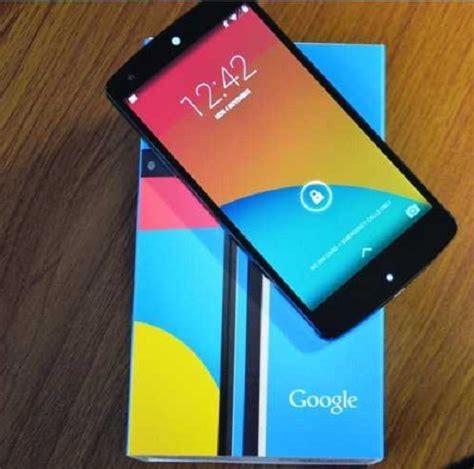 Handphone Lg Nexus 5 lg nexus 5 spesifikasi