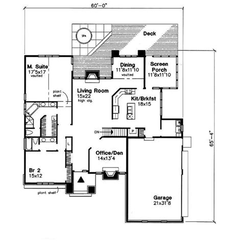 floor plans for the barndominium fort reno rd 50 sq ft bathroom 28 images tri county builders
