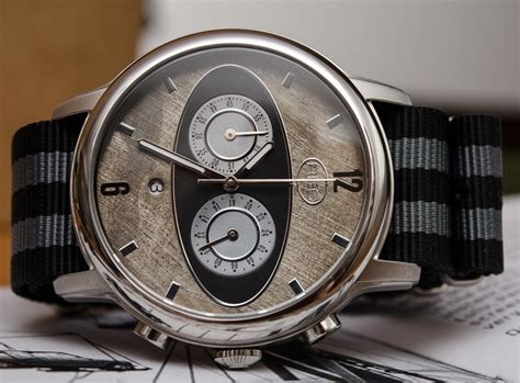 rec watches i m2 chronograph review ablogtowatch