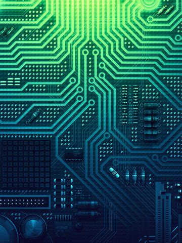 design brief for an electric circuit circuit board circuit board wallpaper free blackberry