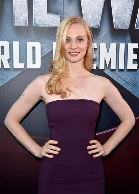Dress Doby Woll 103 best deborah woll images on