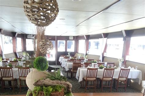 new years eve boat party vancouver private cruise star of vancouver vancouver dinner cruises