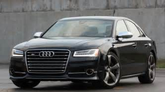 Audi A8 Price 2015 2015 Audi A8 Review Price Futucars Concept Car Reviews