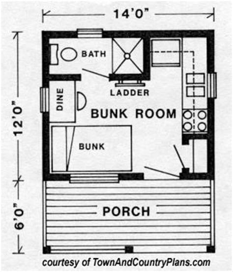 hunting shack floor plans small cabin house plans small cabin floor plans small