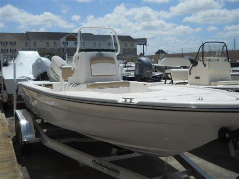 sea born boats texas sea born 21 boats for sale