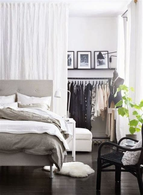 create your own bedroom picture of create your own closet space separating a