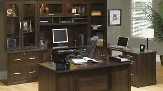 Computer Credenza Desk Office Port Office Furniture Collections Executive