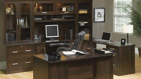 home office furniture amish sauder premiera express furniture