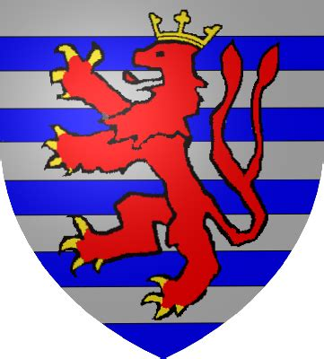 Armoiries Du Luxembourg by Fichier Armoiries Luxembourg Ancien Png Wikip 233 Dia