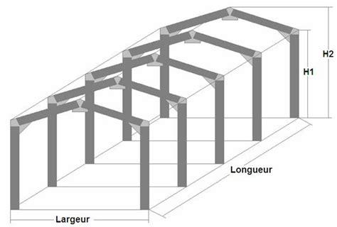 Free Online Construction Design Software construction en charpente metallique pdf the best free