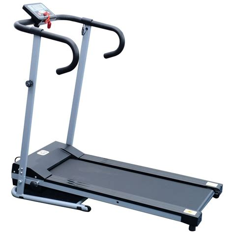 1000 ideas about compact treadmill on horizon