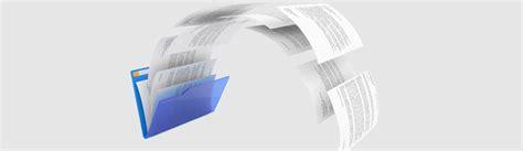 Bewerbung Ingenieur Absagen Tipps F 252 R Die Bewerbung Mit Bewerbungstools