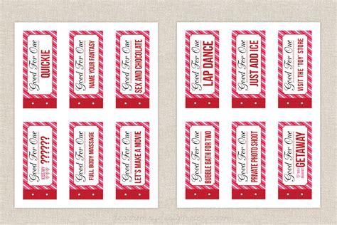 coupon book templates delli beriberi co