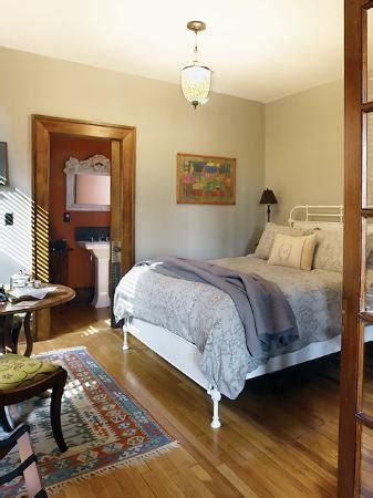 jefferson house bed and breakfast jefferson house bed and breakfast updated 2018 b b