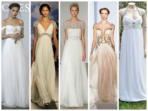 Themed Wedding Dresses by How To Throw A Of Thrones Themed Wedding