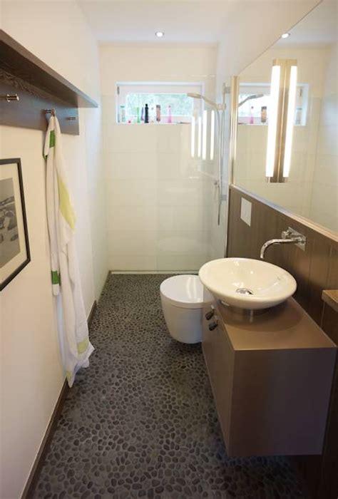 Kleines Bad Geschickt Einrichten by Kleine Badezimmer Geschickt Einrichten