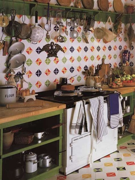 kitchen collection careers 100 kitchen collection careers 435 best