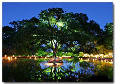 Brook Green Garden by Plantation Resort Insider South Carolina S Winter