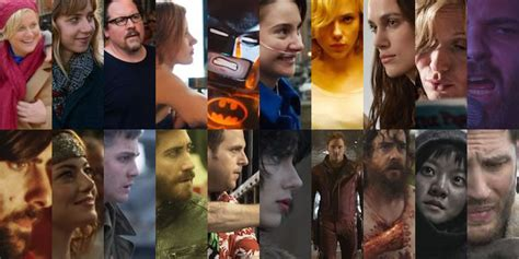 the 10 most overrated and underrated films of 2014