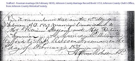 Rock County Circuit Court Records Pulaski County Marriage Pictures Bloguez