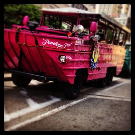duck boat tours boston prudential center boston duck tour prudential center ducks pinterest