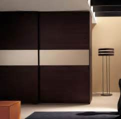 cupboard designs in india home design simple wardrobe designs for small bedroom