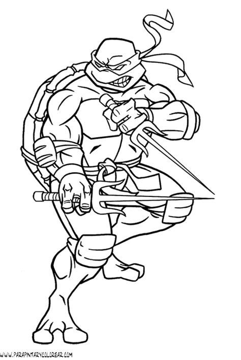 imagenes de tortugas faciles para dibujar dibujos para colorear tortugas ninja dibujos para dibujar