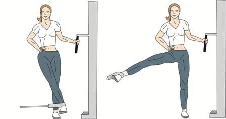esercizi interno cosce esercizi per interno coscia i migliori myprotein it