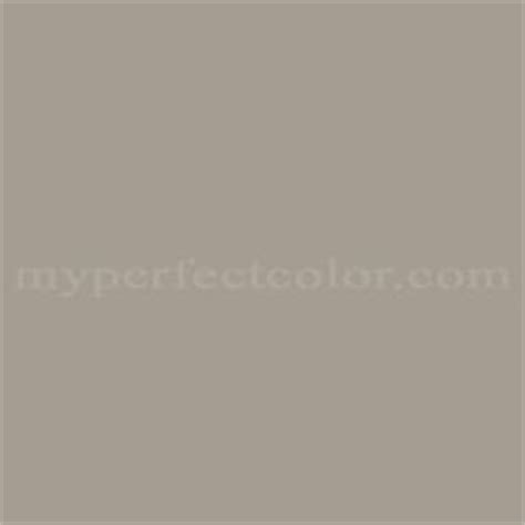 benjamin shale 861 paint colors benjamin wall colors and basement