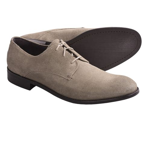 oxford bucks shoes varvatos usa sid buck oxford shoes for 6205j