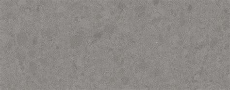 Caesarstone Pebble Caesarstone Quartz Countertops Nyc Countertops Nyc