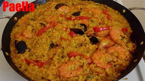 best foods in spain top 10 dishes
